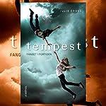 Fanget i fortiden (Tempest 1) | Julie Cross