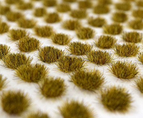 wws-patchy-grass-4mm-self-adhesive-static-grass-x-100-tufts-pat004