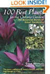 100 Best Plants for the Ontario Garde...