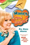 Nancy, �qu� hago?