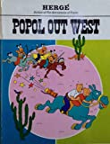 Popol Out West