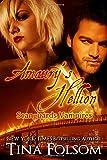 Amaury's Hellion: Scanguards Vampires
