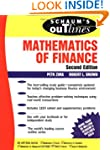 Schaum's Outline of  Mathematics of F...