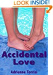 Accidental Love (Accidental Crush Ser...