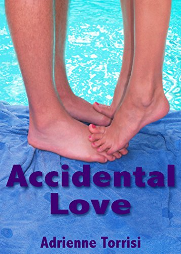 Adrienne Torrisi - Accidental Love (Accidental Crush Book 2)
