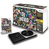 DJ Hero Bundle