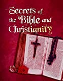 img - for Secrets of the Bible & Christianity book / textbook / text book