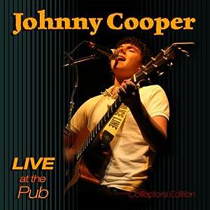 Live at the Pub