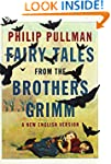 Fairy Tales from the Brothers Grimm:...