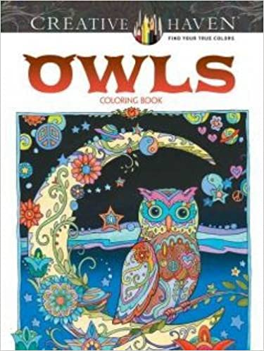 Coloring Books For Adults Benefits