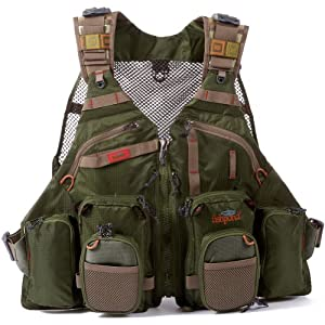 Fishpond Gore Range Tech Pack by FishPond