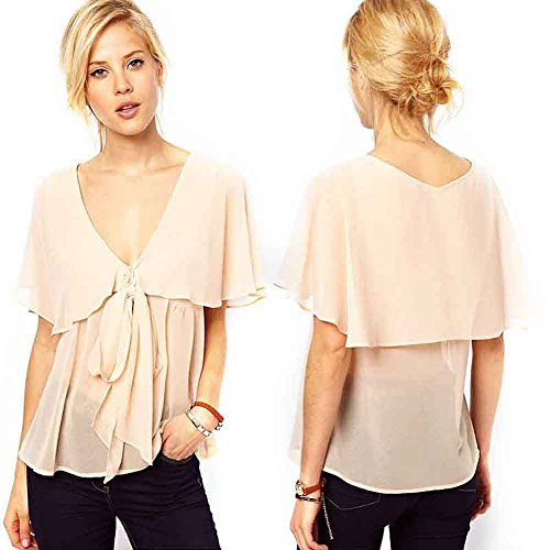 la13tn-damen-schleife-spitze-deep-v-neck-street-style-perspektive-chiffon-shirt-gr-s-rose