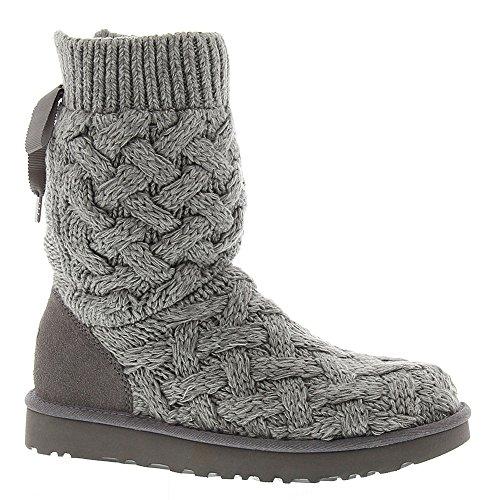 ugg-australia-womens-isla-boot-heathered-charcoal-8