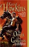 Her Officer and Gentleman (0060584149) by Hawkins, Karen