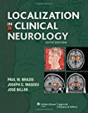 www.payane.ir - Localization in Clinical Neurology