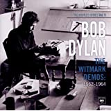 The Witmark Demos: 1962-1964