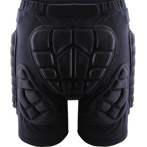 mamaison007-protector-acolchado-shorts-shorts-proteccion-patinaje-esqui-xxl