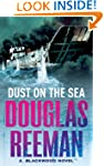 Dust On The Sea (Blackwood Family Boo...