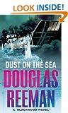 Dust On The Sea (Blackwood Family Book 4)