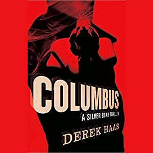 Columbus Audiobook
