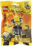 LEGO Mixels Mixel Forx 41546 Building Kit