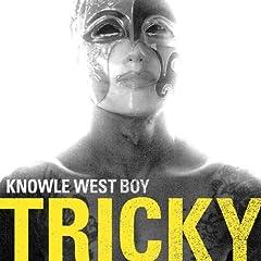 Tricky – Knowle West Boy (2008)