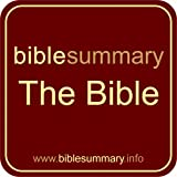 Bible Summary