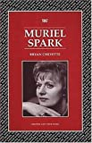 img - for Muriel Spark (Writers and Their Work) book / textbook / text book