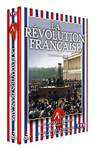 La Révolution française - Version intégrale - Les années lumière & Les années terribles