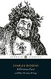 Image of A Christmas Carol and Other Christmas Writings (Penguin Classics)