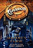 The Copernicus Legacy: The Serpents Curse