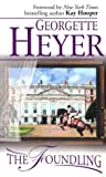 The Foundling (0373835493) by Georgette Heyer