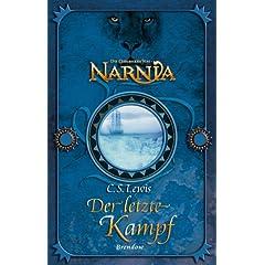 narnia 07