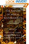 The Nature of Moral Responsibility: N...
