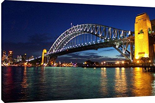 mool-32-x-cm-5588-grande-sydney-harbour-bridge-mano-estirada-sobre-un-marco-de-madera-con-barniz-imp