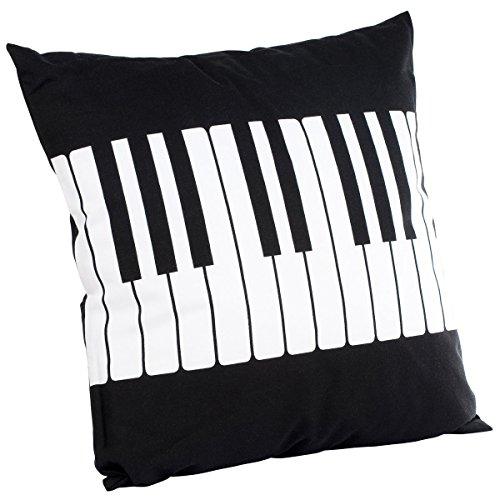Kissen-Tastatur-Schnes-Geschenk-fr-Musiker