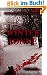Wintersonne: Thriller (KB-Thriller/Kr...