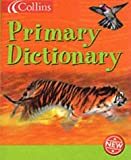 img - for Collins Primary Dictionary (Collins Children's Dictionaries) book / textbook / text book