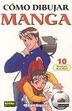 Personajes Masculinos (Spanish Edition) (1594972036) by Hayashi, Hikaru