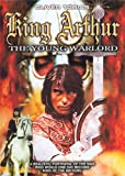 King Arthur: The Young Warlord [DVD] [Region 1] [US Import] [NTSC]