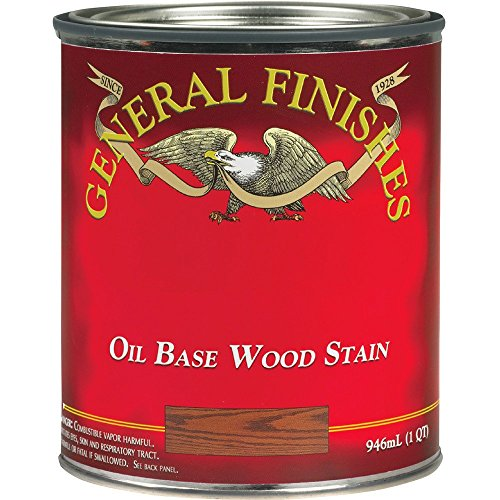 american-walnut-quart-gf-wood-stain