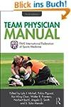 Team Physician Manual: International...