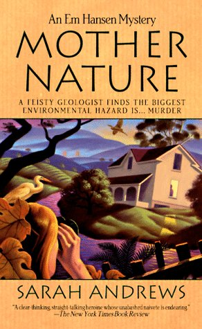 Image for Mother Nature