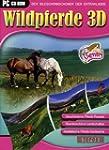 Wildpferde 3D