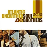 Atlantic Unearthed: Soul Brothers ~ Atlantic Unearthed:...