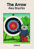 The Arrow (Cat on the Mat) (0192721666) by Brychta, Alex
