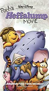 movies tv animation characters series winnie the poohJim Cummings Winnie The Pooh