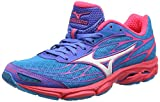 Mizuno Wave Catalyst,