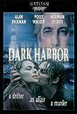 echange, troc Dark Harbor [Import USA Zone 1]
