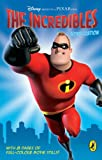 The Incredibles (014131849X) by Disney, Walt